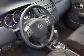 nissan tiida interior 2015 nissan versa 2011 interior dashboard auto car release