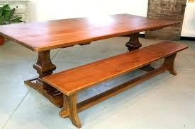 Oak Dining Tables For Sale Live Edge Dining Table For Sale Large Size Of Coffee Resized Live