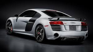 Audi R8 Lmx - audi r8 v10 competition 2014 us wallpapers and hd images car pixel