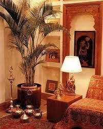 ethnic decorations home home decor