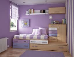 Pinterest Purple Bedroom by Purple Kids Room Interior Design Ideas Kids Room Kid Room