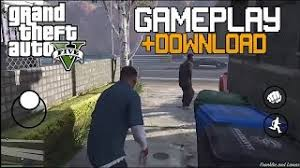 v apk data technical rohan gta v free apk data