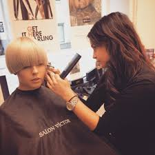 124 best cutting images on pinterest hair cut haircut parts and