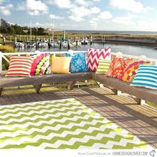 Outdoor Chevron Rug New Outdoor Chevron Rug Startupinpa