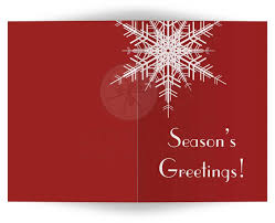 religious christmas card sayings friendship non religious cards with non religious