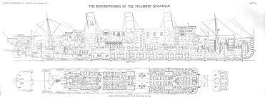 mareng v027p674a leviathan plans 150dpi jpg 4368 1600 deck