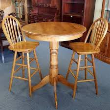 what is a pub table pub table to dress up a home bar buungi com