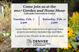 home theater denver join us at the 2017 garden u0026 home show