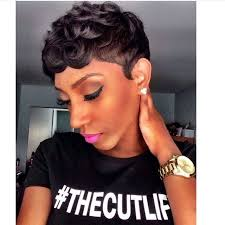 cute pin up hairstyles for black women pin curls on black girls google search hairstyles pinterest