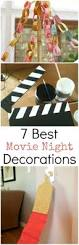 best 25 movie party decorations ideas on pinterest movie theme