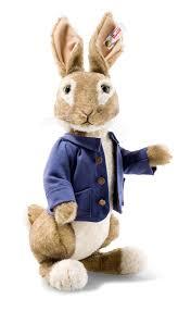 rabbit merchandise rabbit ean 355189 by steiff at the shoppe