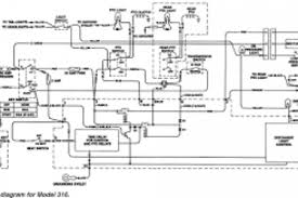 john deere 4430 light wiring diagram wiring diagram