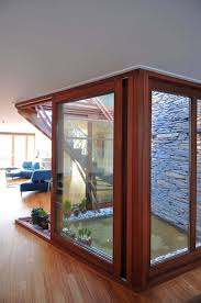 Types Of Home Windows Ideas 8 Types Of Windows Home Remodeling Ideas For Basements Home
