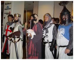 anime mask masks or helmets and scarfs pinterest naruto oc
