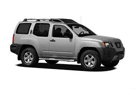 white nissan 2012 2012 nissan xterra specs and photos strongauto