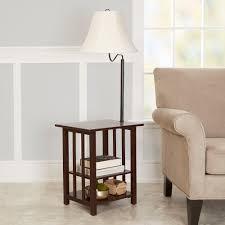 Light Living Room Furniture Living Room Lamps Fionaandersenphotography Com