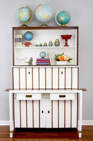 125 best craft room storage images on pinterest craft rooms