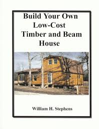 cheap price build house find price build house deals on line at