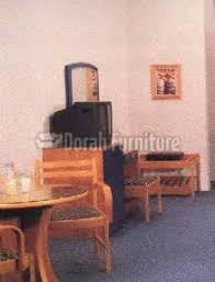 modern furniture kitchener 43 best log furniture images on