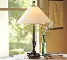Bedroom Table Lights Table Ls Innovafuer Lighting