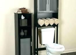 ikea bathroom storage ideas the toilet storage ikea innovativebuzz com