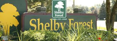 fascinating 60 how much do manufactured homes cost decorating how much do manufactured homes cost shelby forest manufactured home community shelby twp