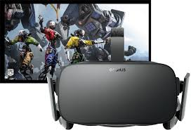 best deals on 4k tv curved black friday tacoma wa oculus rift vr virtual reality headset best buy