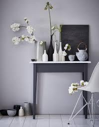 interior styling archives sania pell freelance interior