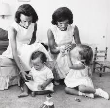 Caroline Kennedy S Children 448 Best Kennedy Images On Pinterest The Kennedys Jackie