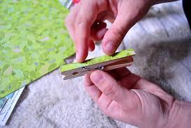 Decorative Clothespins Top 12 Diy Clothespins