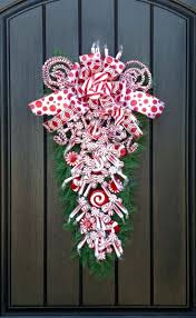 Letter Decoration Ideas by Decorations Decorations For Wedding Ceremony Christmas Mailbox