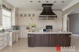 custom made kitchen cabinets scarborough kitchen cabinets scarborough ontario castle kitchens canada