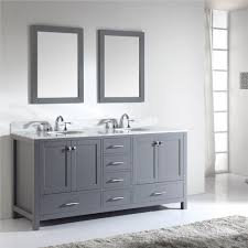 bathroom cabinets modern country french style bathroom cabinets