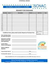 Purchase Request Form Template Excel Buy Stationery Requisition Form Request Picture Pictures