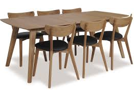 dining room chairs auckland dining room chairs x 4 auckland park rho 1800 extension dining table pero chairs x 6