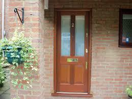 victorian doors cotswood doors ltd
