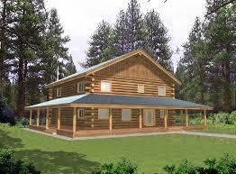 mountain log homes cavareno home improvment galleries cavareno