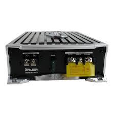 home theater monoblock amplifier boss audio 1500 watt mono a b mosfet power car amplifier remote