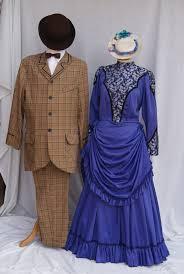 annie oakley halloween costume annie oakley costume uk louisiana bucket brigade