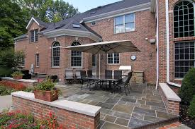 Backyard Patio Design Ideas by Triyae Com U003d Pictures Of Backyard Patios And Decks Various
