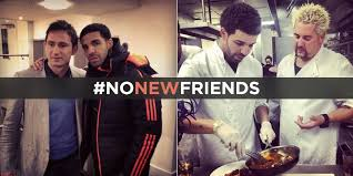 Drake Meme No New Friends - no new friends 800x400 png 800 400 drake s new friends pinterest