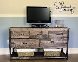 Woodworking Plans For Dressers Free by Best 25 Dresser Plans Ideas On Pinterest Diy Dresser Plans Diy