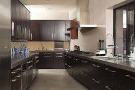 ideas for galley kitchen 201 galley kitchen layout ideas for 2018