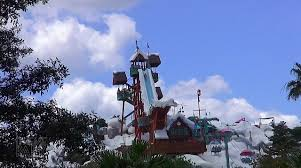 Blizzard Beach Map Disney U0027s Blizzard Beach 2015 Tour And Overview Walt Disney