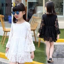 aliexpress robe de mariã e 614 best aliexpress images on flower