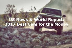 nissan murano us news us news these 20 cars are the best deals of 2017 f gm fcau