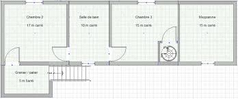 chambre enfilade amazing chambre en enfilade id es de design accessoires salle bain
