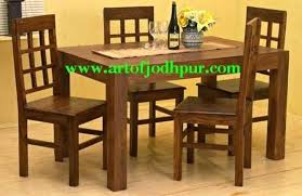 used dining room tables ebay used dining table and chairs projects design used dining room