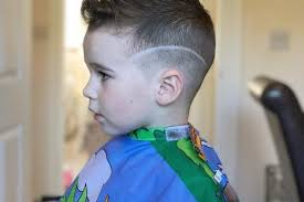 haircut models dublin kids hairstyles and haircuts
