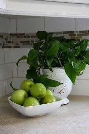 livspace com so is kitchen design idolza